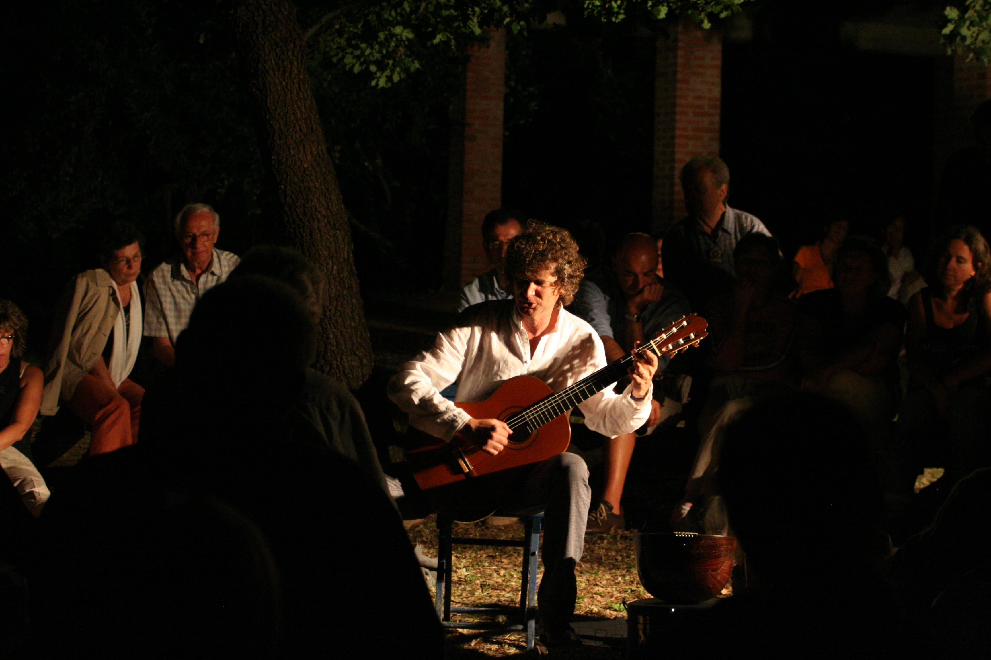 Pieve del Pino.2_082