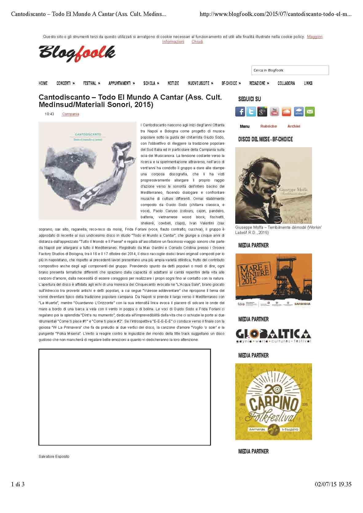 Blogfoolk Todo el mundo_ 01_01_2015_Pagina_1
